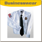 Business Apparel