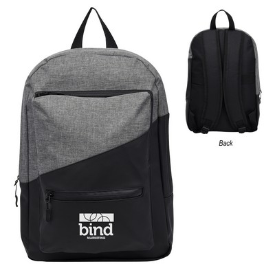 Merger Laptop Backpack