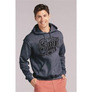 Gildan® Heavy Blend Hooded Sweatshirt