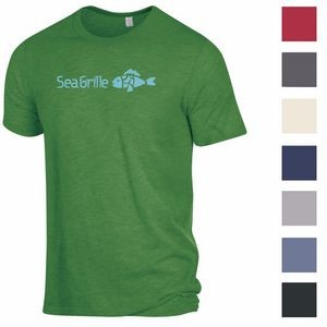 Alternative® Eco Crew Tee Shirt