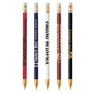 BIC Graphic® Arrowhead Pen
