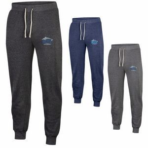 Alternative® Eco-Fleece Dodgeball Pants