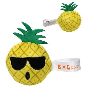 Stress Buster Pineapple