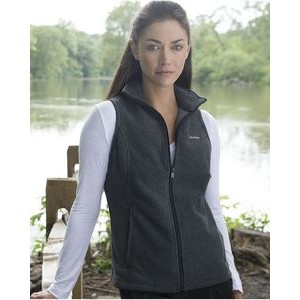Columbia Women's Benton Springs™ Fleece Vest