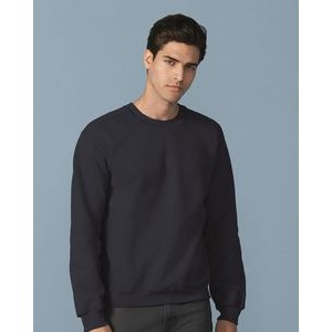 Gildan® Premium Cotton® Crew Neck Sweatshirt