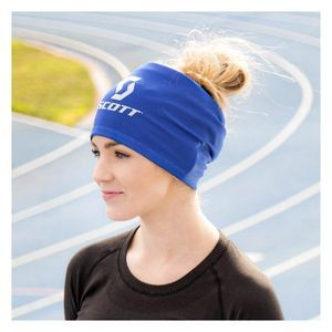 Deluxe Cooling Headwrap