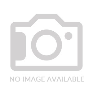 Paragon Ladies' 1/4-Zip Pullover